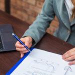 Приказ о положении об оплате труда: образец оформления, структура документа и порядок подписания