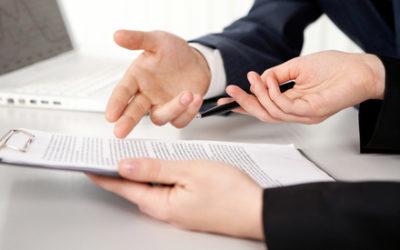 Работодатель и работник как стороны трудового договора: с кем нельзя заключать срочный контракт?
