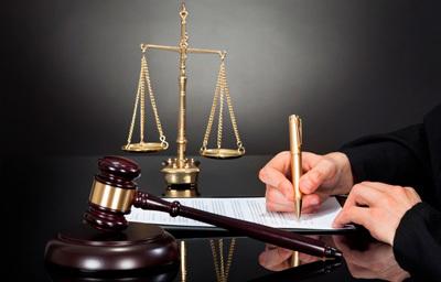 Отдел управления по борьбе с экономическими преступлениями и коррупцией: методика расследования и способы противодействия