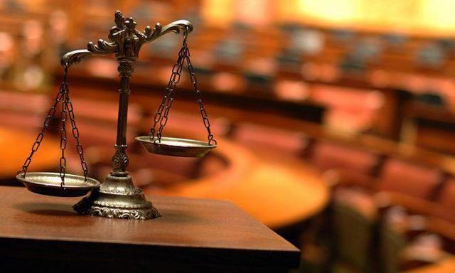 Реестр недобросовестных поставщиков по 44-ФЗ: основания включения, процедура, перечень сведений, правовые последствия