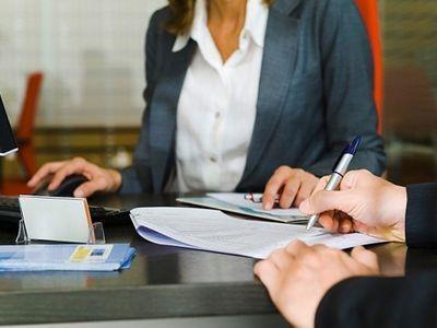 Ответственность юридических лиц за административные правонарушения по нормам КоАП РФ: понятие вины