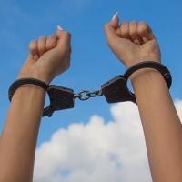 Мелкое хищение: законодательное регулирование. С какой суммы начинается уголовная ответственность за кражу?