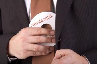 Статья 275 УК РФ: государственная измена. Расшифровка понятий, разглашение гостайны, меры пресечения