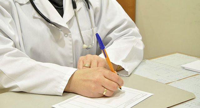 Возмещение вреда причиненного жизни и здоровью гражданина: расчет компенсации и утраченного заработка, таблица выплат по ОСАГО