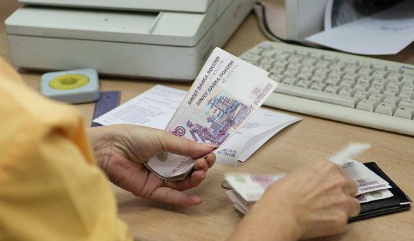 Сроки выплаты отпускных: за сколько календарных или рабочих дней перечисляются денежные средства?