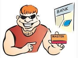 Кардинг: что это такое, законодательное регулирование, виды мошенничества с картами, вещевой кардинг, порядок защиты