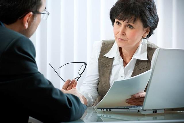 Жалоба на некачественное предоставление услуг ЖКХ: как правильно написать заявление и куда звонить? Образец претензии