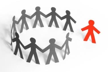 Заявка на участие в тендере: образец документа, правила заполнения, срок подачи