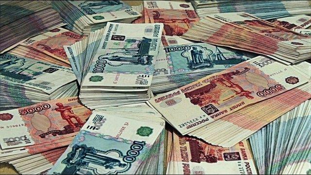 Уголовная ответственность за взятку - получение или дачу