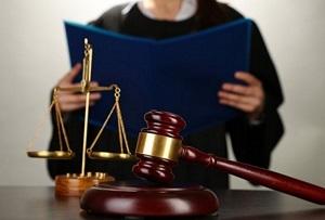 Порядок наложения дисциплинарного взыскания по ТК РФ: основания, право на обжалование, сроки привлечения к ответственности