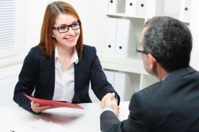 Что такое сдельная оплата труда? Понятие, формы и их особенности, формула расчета, образец трудового договора