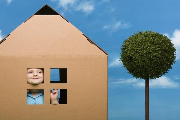 Можно ли оформить кредит или ипотеку в декретном отпуске и в какой банк лучше обратиться?