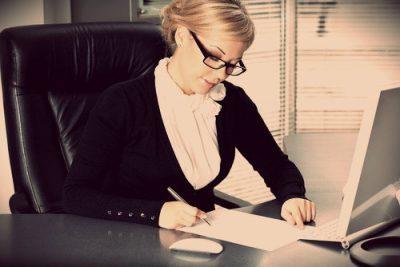 Уведомление о расторжении трудового договора с иностранным гражданином: правила составления, образец формы, сроки подачи