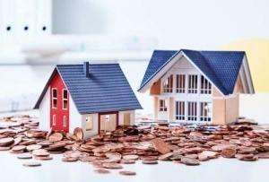 Что входит в содержание и ремонт жилья многоквартирного дома? Квитанции по оплате ЖКХ, сроки устранения аварий