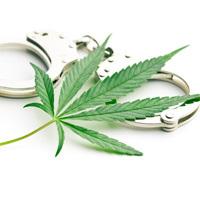 Употребление наркотиков и психотропных веществ: административная и уголовная ответственность, срок ареста, размер штрафа