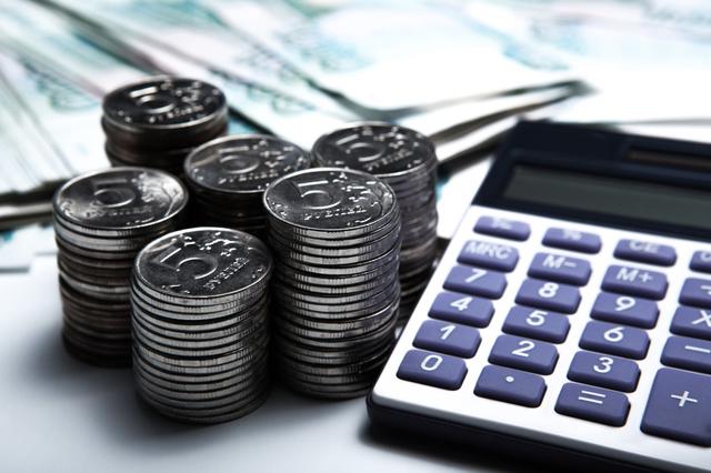 Облагается ли страховыми взносами и налогом на доходы компенсация за неиспользованный отпуск?