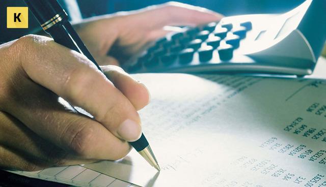 Структура заработной платы работников: понятие, основная и дополнительная составляющие, порядок регулирования
