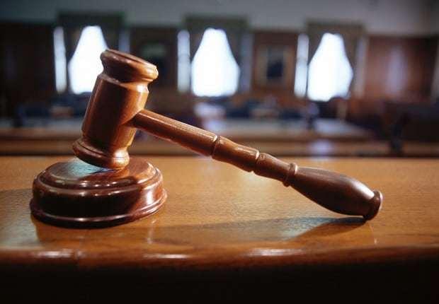 Можно ли подать в суд за клевету: обращение в полицию с заявлением и в прокуратуру с иском, порядок привлечения к ответственности