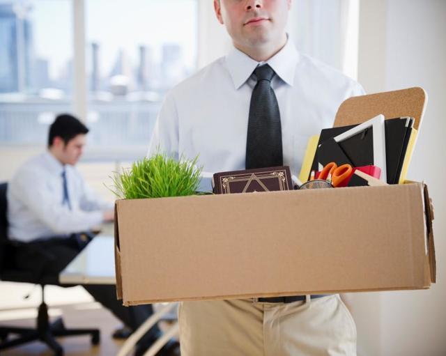 Процедура увольнения по статье за невыполнение обязанностей и несоответствие занимаемой должности, в том числе после проведения аттестации работника. Образец приказа