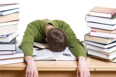 Как составить заявление на учебный отпуск? Необходимые документы, порядок и образец оформления