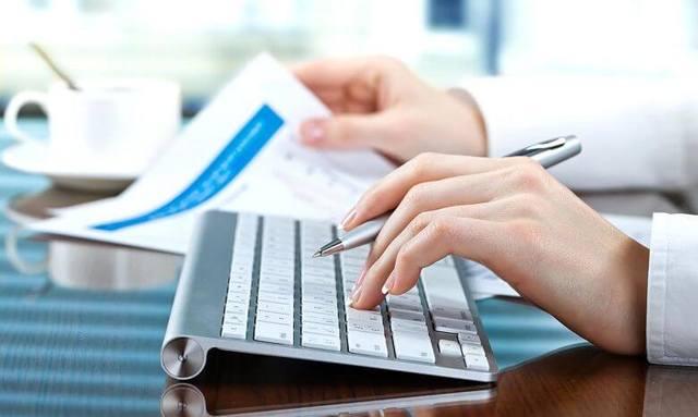 Переход на прямую оплату коммунальных услуг с ресурсоснабжающими организациями: образец договора