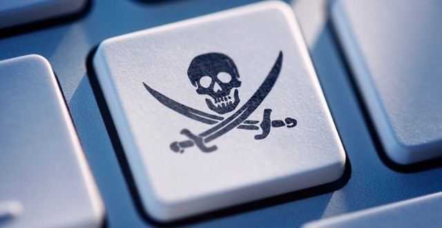 Плагиат и пиратство в интернете: понятия и уголовная ответственность за нарушение авторских и смежных прав по статье 146 УК РФ