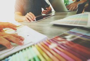 Договор о коллективной материальной ответственности: образец документа, порядок заключения и взыскания ущерба