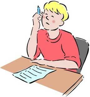 Лингвистическая экспертиза оскорбления: понятие и порядок проведения, составление экспертного заключения