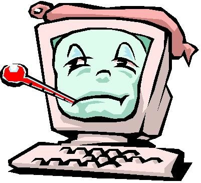 Фарминг как вид интернет-мошенничества: суть правонарушения, законодательное регулирование и порядок защиты от злоумышленников