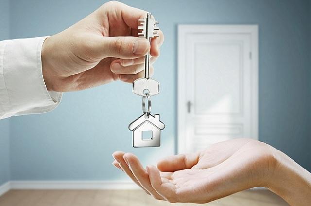 Должны ли собственники нежилых помещений в многоквартирном доме платить за капитальный ремонт? Переходят ли долги к новому владельцу?