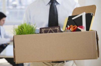 Как уволится в связи с переездом в другой город без отработки? Порядок действий и образец заявления