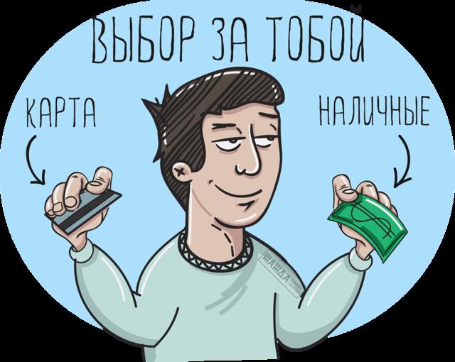 Зарплата ИП: можно ли начислять самому себе, как оформить, как выплатить? Образец справки