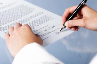 Трудовое соглашение и договор: в чем разница? Основные отличия между правовыми актами по содержанию