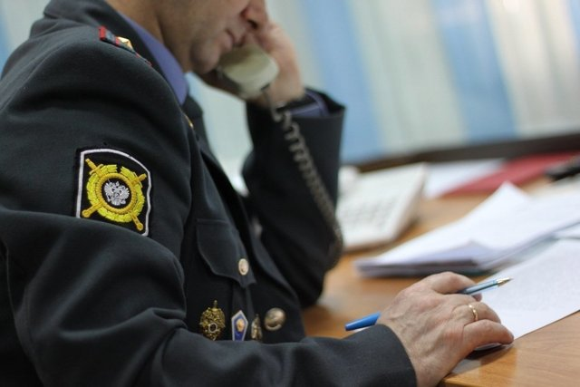 Укрывательство особо тяжких преступлений: понятие и ответственность по 316 статье УК РФ
