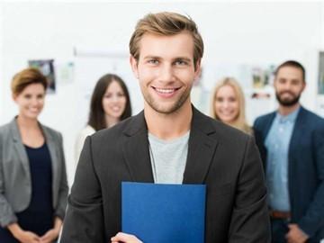 Непрерывный трудовой и страховой стаж после увольнения по собственному желанию: срок в количестве календарных дней
