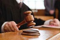 Когда управляющая компания может подать в суд за неуплату услуг ЖКХ и квартплаты? Последствия для собственников, при наличии долгов