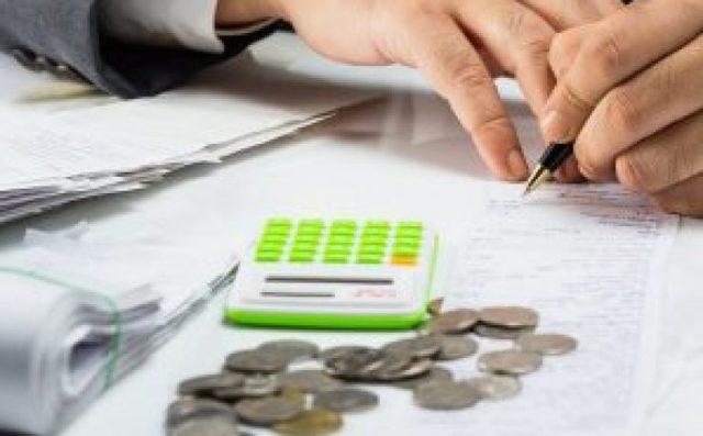 Входят ли отпускные в расчет среднего заработка для отпускных: какие суммы учитываются?