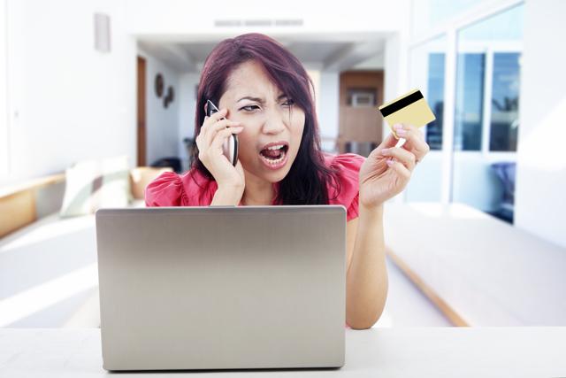 Как вернуть или обменять телефон, если он не понравился, в течение 14 дней по действующему законодательству?