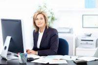 Как правильно уволить сотрудника без его желания по закону? Порядок действий, причины, сроки и основания по статье 81 Трудового Кодекса РФ