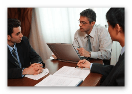 Порядок увольнения в порядке перевода в другую организацию с согласия работника: оформления заявления, образец приказа