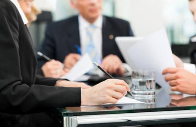Единственный учредитель - он же директор: нужен ли трудовой договор? Правила заключения и нюансы оформления