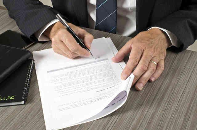 Нужно ли составлять коллективный договор, если нет профсоюза: как заключить и кто его подписывает? Образец документа