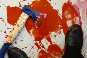 Понятие покушения на убийство в уголовной практике. Ответственность по статьям 30 и 105 УК РФ