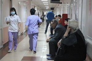 Больничный лист: понятие документа, случаи оформления, правила и особенности получения, нюансы открытия и закрытия