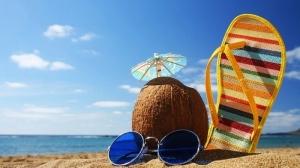 Как правильно написать заявление на ежегодный оплачиваемый отпуск? Порядок оформления и образец бланка