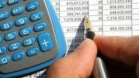 Постановление Правительства РФ № 354 о правилах предоставления коммунальных услуг собственникам с последними изменениями: тарифы по квартплате, повышающий коэффициент, расчет стоимости онлайн