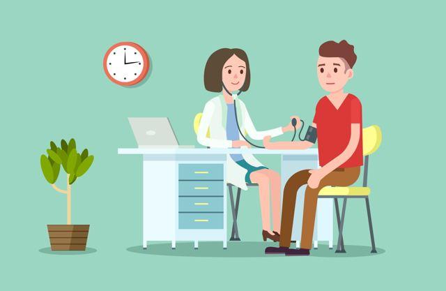 Если страховой стаж меньше 6 месяцев, то как рассчитать больничный?