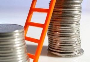 Повышение заработной платы сотрудникам: основания, порядок оформления, проведение индексации