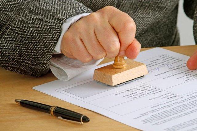Рассмотрение вторых частей заявок по статье 69 Федерального закона №44-ФЗ