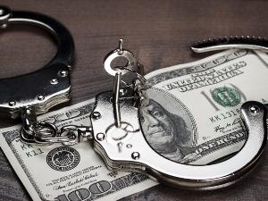 Что такое умышленная порча или уничтожение чужого имущества? Ответственность по статье 167 УК РФ